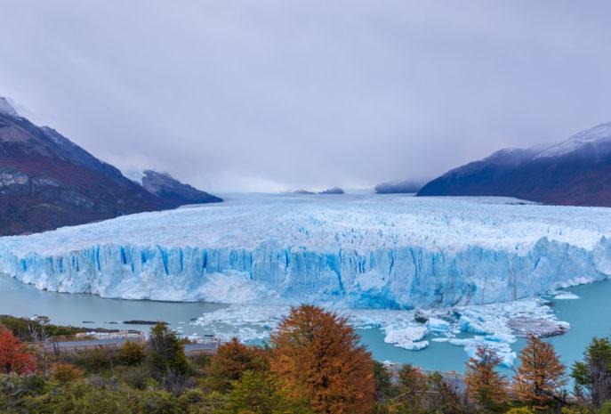 viaje de lujo a argentina 13 dias