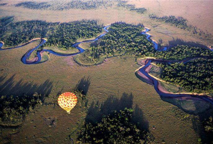 viaje-de-lujo-kenya-cielos-de-kenya-select-classic