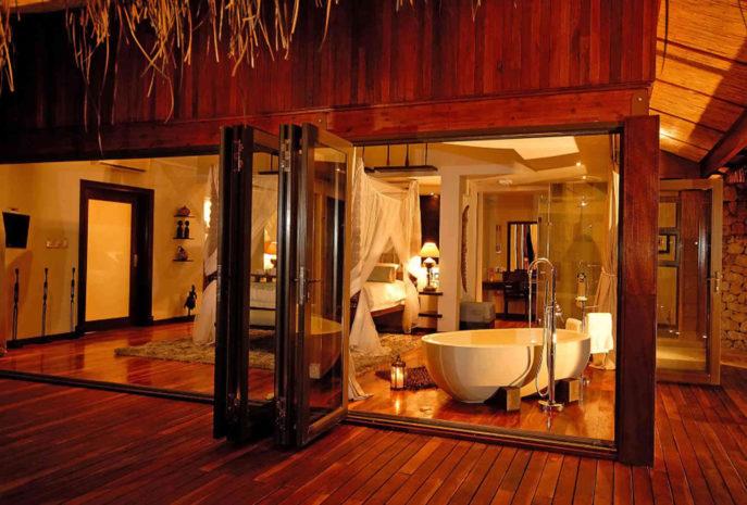 mozambique viaje organizado de lujo