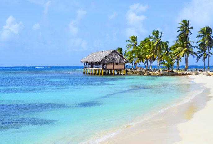 Viajes de lujo a Panama